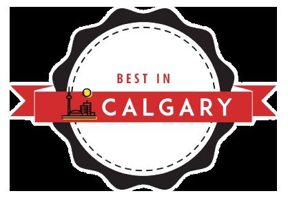 Best Calgary
