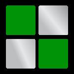 Brandell Diesel Parts Supply Icons