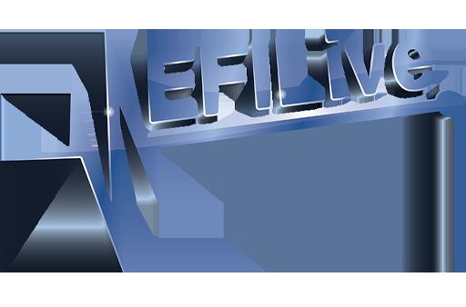 EFI Live