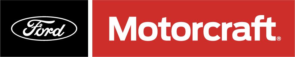 Motorcraft